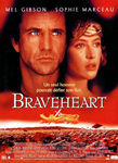 Braveheart (French)