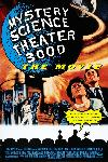 mst3k the movie
