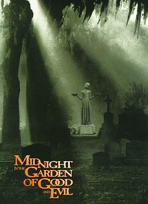 Midnight In The Garden Of Good And Evil Cranky Critic Movie Poster Downloads