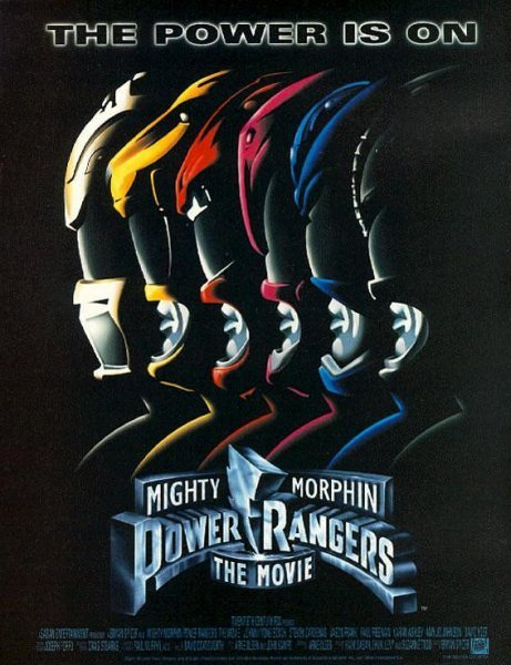 rangers wallpaper. This is the hot power rangers men image Wallpaper, Background, Mighty Morphin Power Rangers