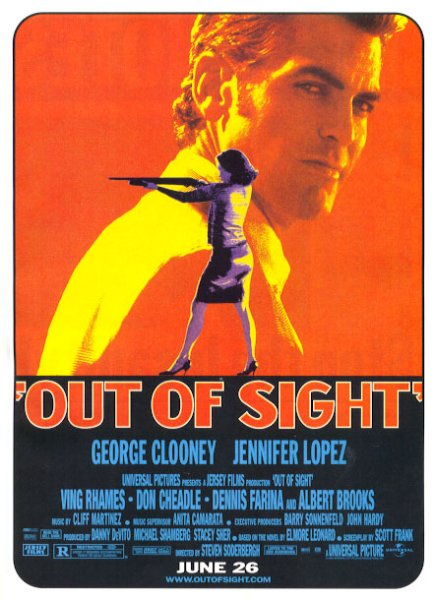 http://www.crankycritic.com/archive/posters/outofsight.jpg