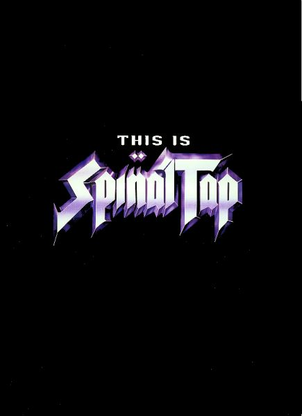 http://www.crankycritic.com/archive00/posters/spinaltap.jpg