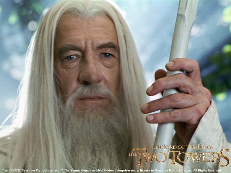 http://www.crankycritic.com/archive02/papers/lotr2/lotr2_gandalf_800.jpg