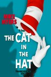 cat in the hat tease