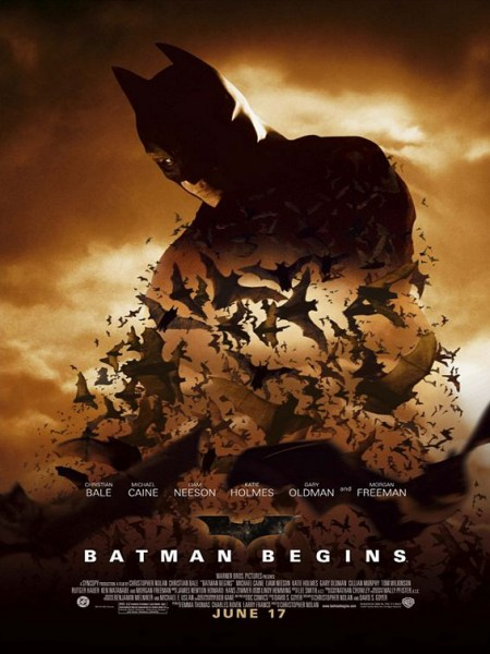 batman begins v4a