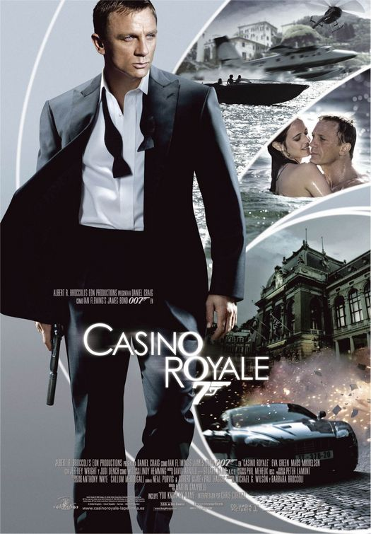 casino_royale_ver5.jpg