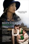 Brideshead Revisitied