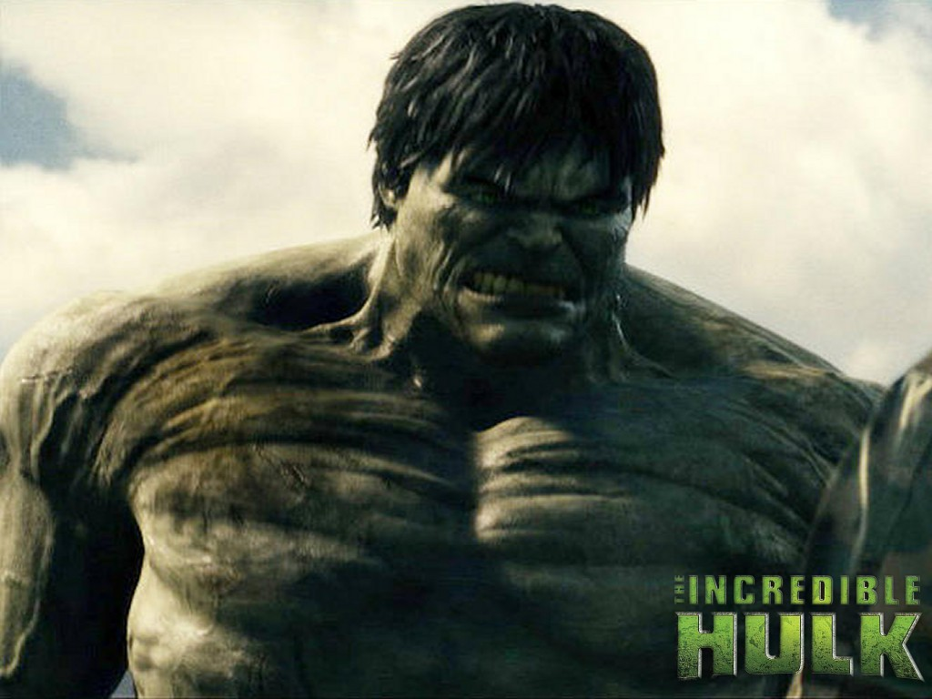 Incredible hulk: cranky critic® movie wallpaper downloads.