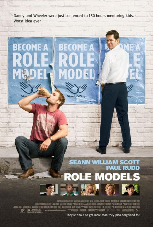 http://www.crankycritic.com/archive08/posters/role_models.jpg