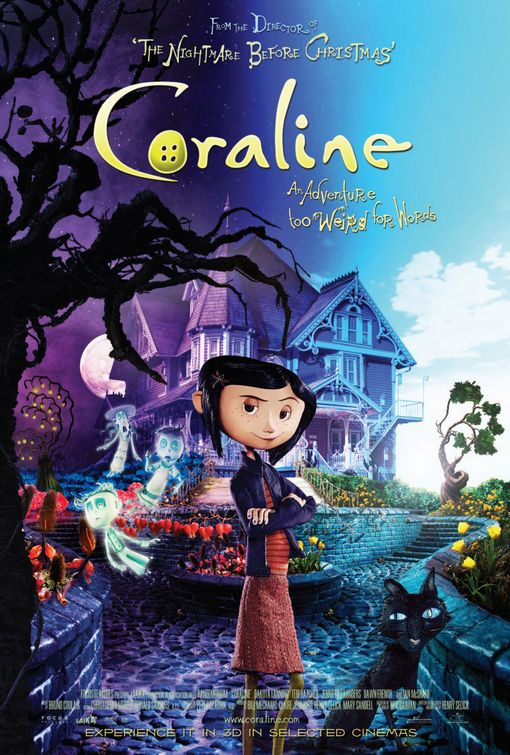 http://www.crankycritic.com/archive09/posters/coraline_ver2.jpg