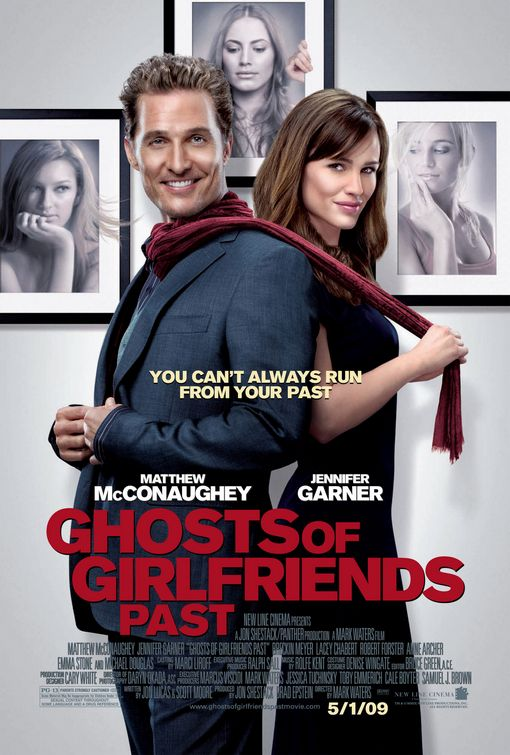 http://www.crankycritic.com/archive09/posters/ghosts_of_girlfriends_past.jpg