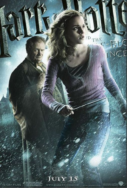 Funny Pictures Harry Potter. Play trailer for Harry Potter