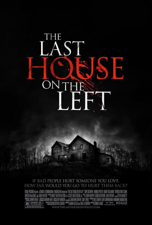 http://www.crankycritic.com/archive09/posters/last_house_on_the_left.jpg