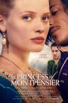 Princess of Montpensier