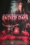 end of days - arnold