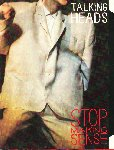 stop making sense talking heads